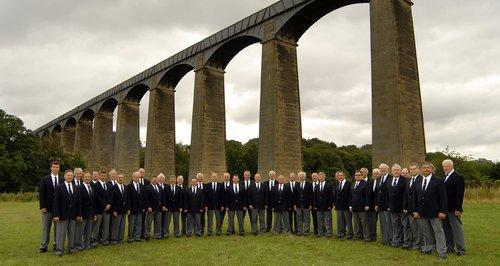 Male Voice Choir