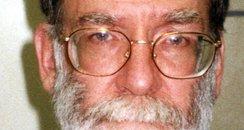 Dr Harold Shipman 2000