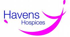 Haven Hospices