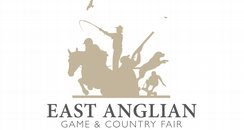 East Anglian Game & Country Fair logo