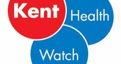 Kent Health Watch