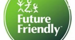 Future Friendly Awards