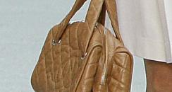SATC Handbag
