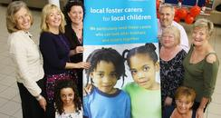 Essex Foster Care Fortnight