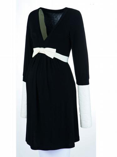 maternity clothing uk