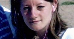 Missing Meryl Turner
