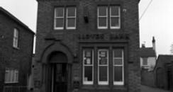 Brosley Bank
