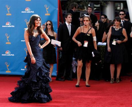 62nd Emmy Awards