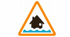Dorset and Hampshire at risk of flooding this winter
