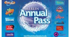 Merlin Pass