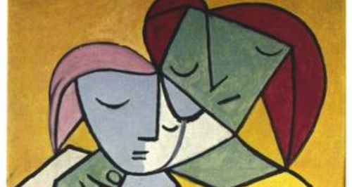 Picasso 5