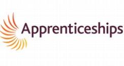 Apprenticeship Week 2011