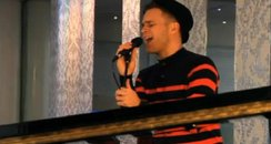 olly murs acoustic