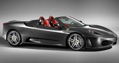 Ferrari-F430-Spyder-001
