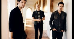The Script to play Thetford forest