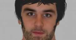 Isle of Wight Sexual Assault Efit