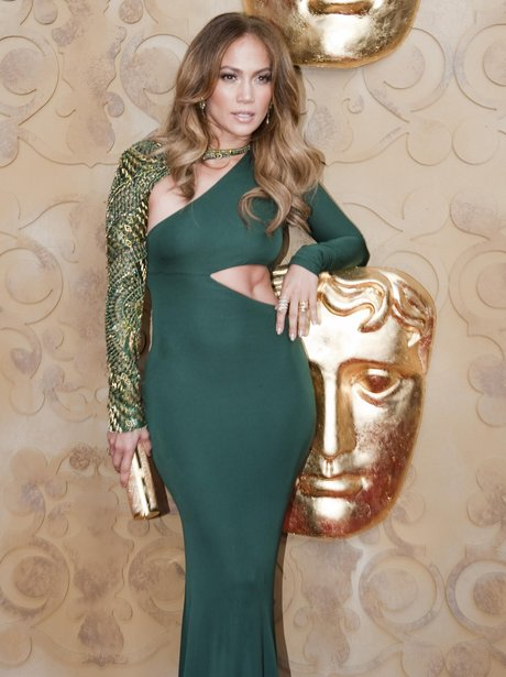 Photos Of The Week Jennifer Lopez