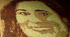 Pippa Middleton crumpets