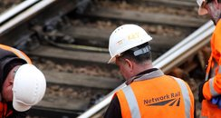 Network Rail 2