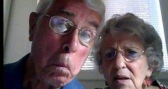webcam 101