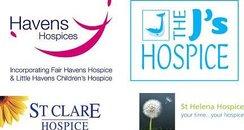Essex Hospices