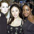 the original sugababes