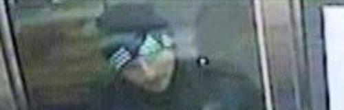 CCTV CO-OP