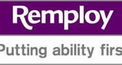 Remploy closures will hit 1700 Jobs