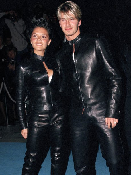 The Most Stylish Couples Of All Time Milk