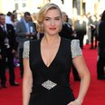 Kate Winslet Titanic 3D World Premiere