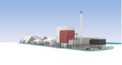 Biomass Plans Southampton