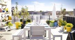 Garden Furniture Vouchers 100+ ideas ikea uk garden furniture on www.vouum