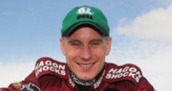 Lee Richardson