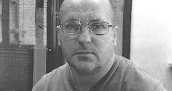 Missing Roy Allen