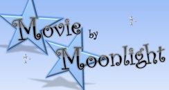 new movie by moonlight logo