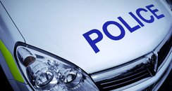 Police appeal after pregnant woman attacked