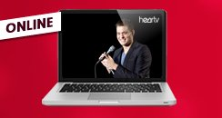 Heart TV Online