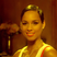 Image 10: Alicia Keys 'Girl On Fire' Video