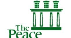 Peace Hospice Watford