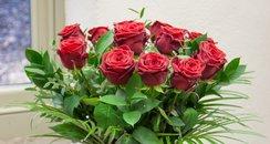 20 Best Valentine's Day Gifts