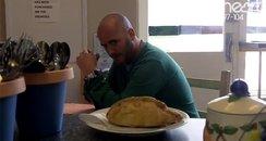 Jack The Lad - Meaty Pies