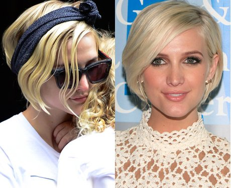 http://assets3.heart.co.uk/2013/06/bad-hair-day-ashlee-simpson-1360671370-view-0.jpg
