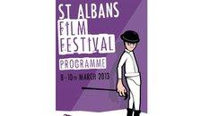 St Albans Film Festival