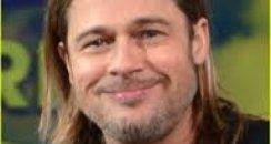 Brad Pitt Not Hot