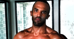 Craig David Intsagram