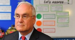 Ofsted Michael Wilshaw