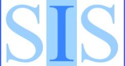 School Inspection Service SIS logo