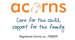 Acorns Children's Hospices