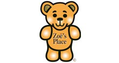 Zoe's Place Baby Hospice