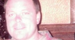 Missing Stevenage man Paul Martin